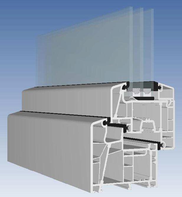 shop fenster kalkulieren wassong fenster und t ren. Black Bedroom Furniture Sets. Home Design Ideas